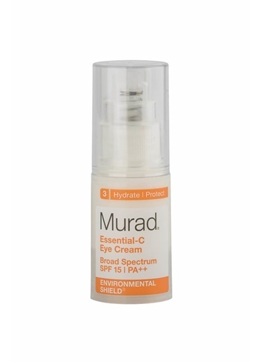 Murad DR MURAD Essential-C Night Moisture 50 ml Renksiz
